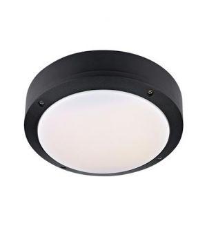 Lampy oświetlenie - LUNA led 106535 Markslojd