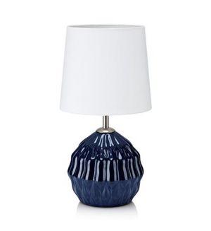 LORA blue 106883 Markslojd
