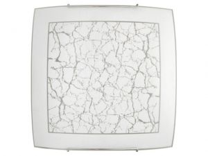 CRACKS 7 1123 Nowodvorski Lighting