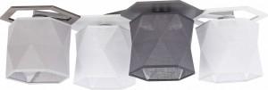 HONEY grey IV 1184 TK Lighting