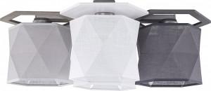 HONEY grey IV 1185 TK Lighting