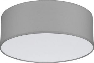 RONDO silver 1583 TK Lighting
