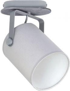 RELAX gray kinkiet 1621 TK Lighting