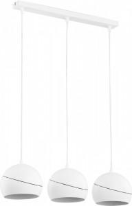 YODA ORBIT white III 2073 TK Lighting