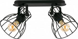 ALANO black II 2121 TK Lighting