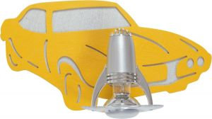 AUTO YELLOW kinkiet 4051 Nowodvorski Lighting