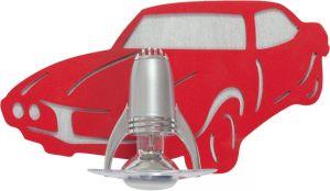 AUTO RED kinkiet 4053 Nowodvorski Lighting