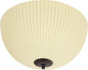 BARON II plafon A 4137 Nowodvorski Lighting