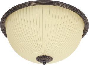 BARON II plafon B 4138 Nowodvorski Lighting