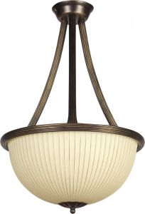 BARON III plafon 4140 Nowodvorski Lighting