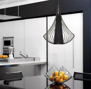 KAREN black 4607 Nowodvorski Lighting