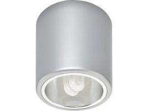 DOWNLIGHT silver M 4868 Nowodvorski Lighting