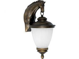 HORSE 4900 Nowodvorski Lighting