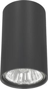 EYE graphite S 5256 Nowodvorski Lighting