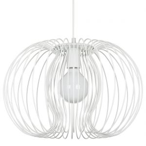 AGADIR white 5300 Nowodvorski Lighting