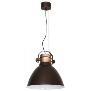 EDGAR copper 5509 Luminex