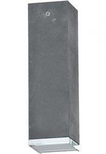 BRYCE concrete S 5718 Nowodvorski Lighting