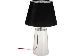 MEG black-silver 5771 Nowodvorski Lighting