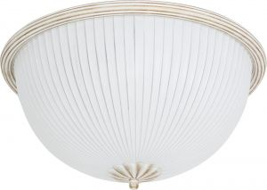BARON white II plafon B 5993 Nowodvorski Lighting