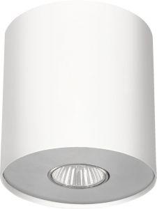 POINT white-silver/white-graphite M 6001 Nowodvorski Lighting