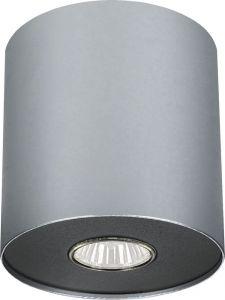 POINT silver-graphite M 6004 Nowodvorski Lighting