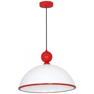 OTTO red 6190 Luminex