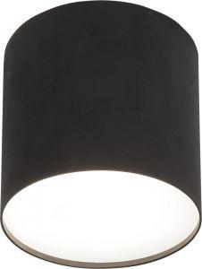 POINT PLEXI black M 6526 Nowodvorski Lighting