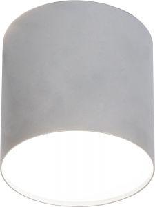POINT PLEXI silver M 6527 Nowodvorski Lighting