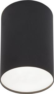 POINT PLEXI black L 6530 Nowodvorski Lighting