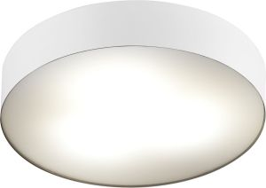 ARENA white 6724 Nowodvorski Lighting