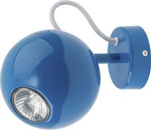 MALWI kinkiet 6736 Nowodvorski Lighting