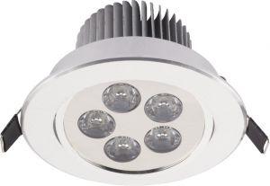 DOWNLIGHT LED 6822 Nowodvorski Lighting
