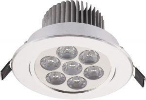 DOWNLIGHT LED 6823 Nowodvorski Lighting