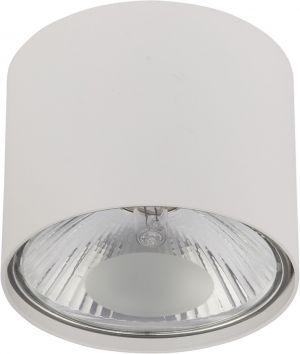 BIT white S 6872 Nowodvorski Lighting