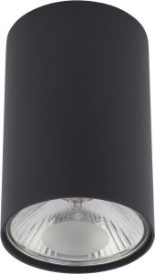 BIT graphite M 6875 Nowodvorski Lighting
