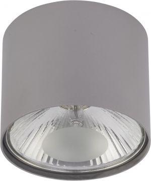 BIT silver S 6876 Nowodvorski Lighting