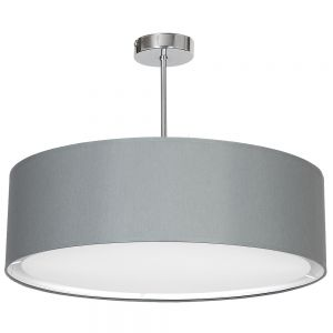 SHADE grey 6913 Luminex