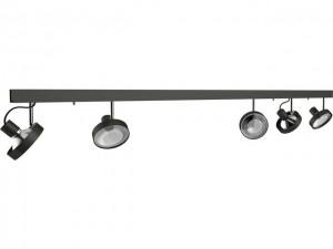 CROSS graphite V 6960 Nowodvorski Lighting