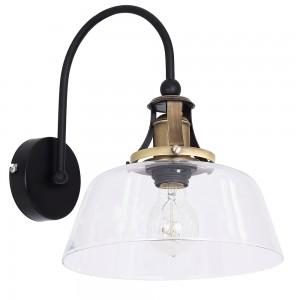 Lampy oświetlenie - CELAYA 7801 Luminex
