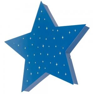 MONTU blue 835PLH11  Aldex