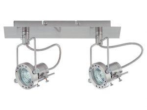 ROBOT II 861 Nowodvorski Lighting
