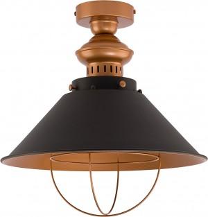 GARRET I 9247 Nowodvorski Lighting