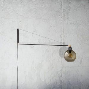 CRANE 9374 Nowodvorski Lighting