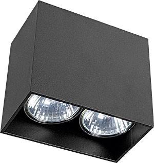 GAP black 9384 Nowodvorski Lighting