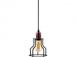 PROFILE WORKSHOP 9427 Nowodvorski Lighting