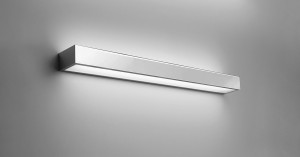 KAGERA LED chrom M 9503 Nowodvorski Lighting