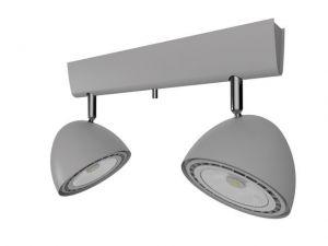 VESPA silver II 9488 Nowodvorski Lighting