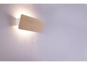 OSLO  9700 Nowodvorski Lighting