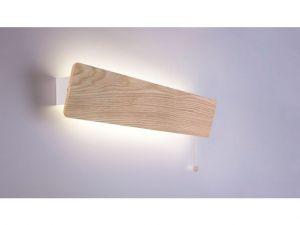 OSLO LED 9701 Nowodvorski Lighting