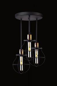 MANUFACTURE III 9740 Nowodvorski Lighting